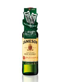 Photo of jameson
