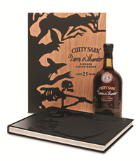 Photo of tam bottle box book resize
