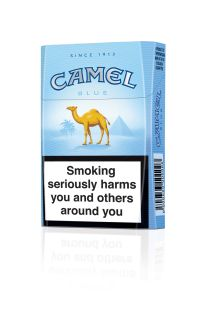 Cigarettes wholesale companies
