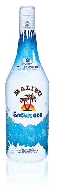 Photo of Malibu