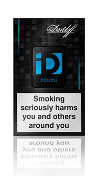 cost Kent cigarettes