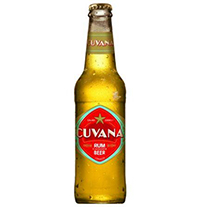 Photo of SHS Cuvana Bottle ev