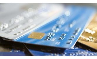 MBNA survey reveals half of consumers think cash could be on the way out
