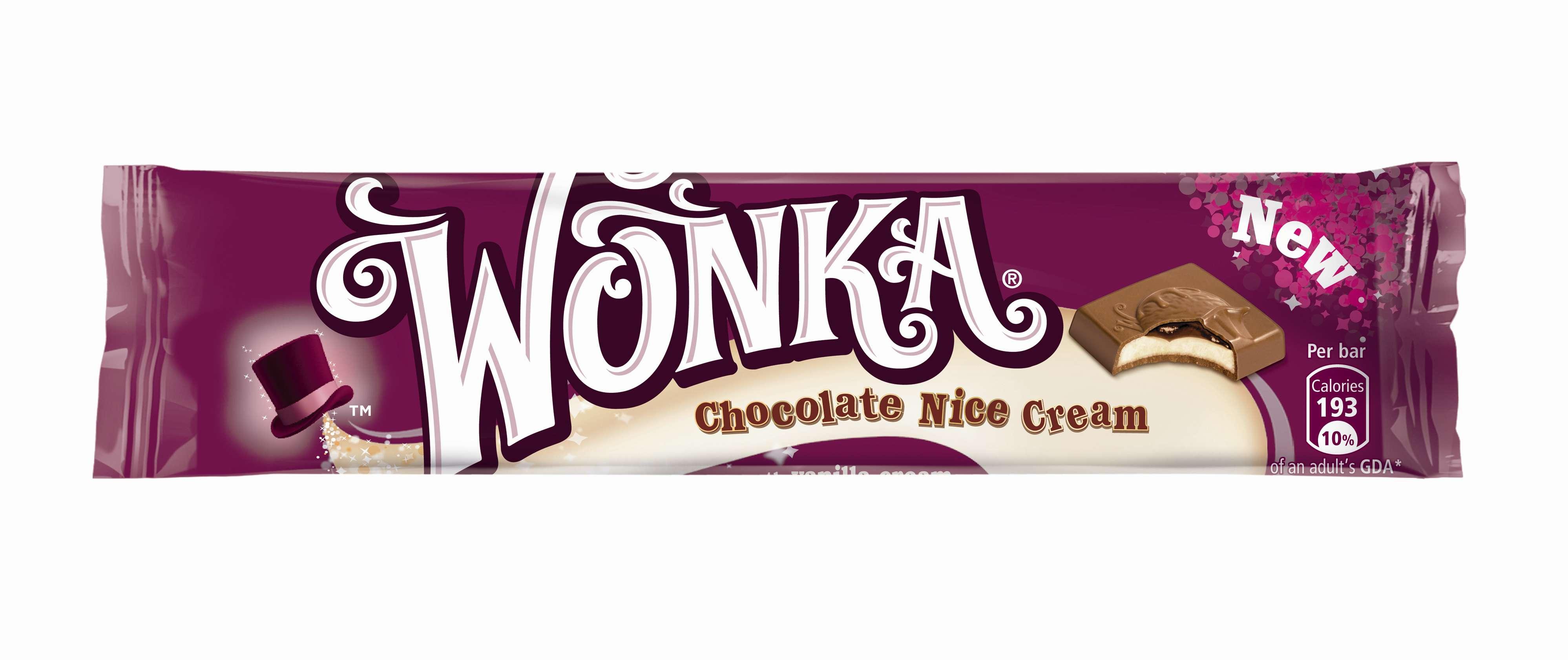 chocolates brands - photo #27