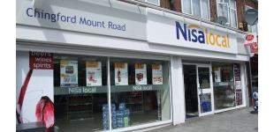 Nisa appoints four new board members