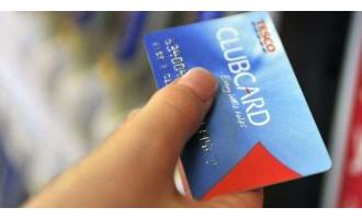 Tesco announces summer 'Clubcard Boost' promotion