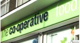 The Co-operative announces new Group Members' Council president