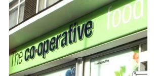 Scottish Co-operative increases quantity of chicken sourced in Scotland