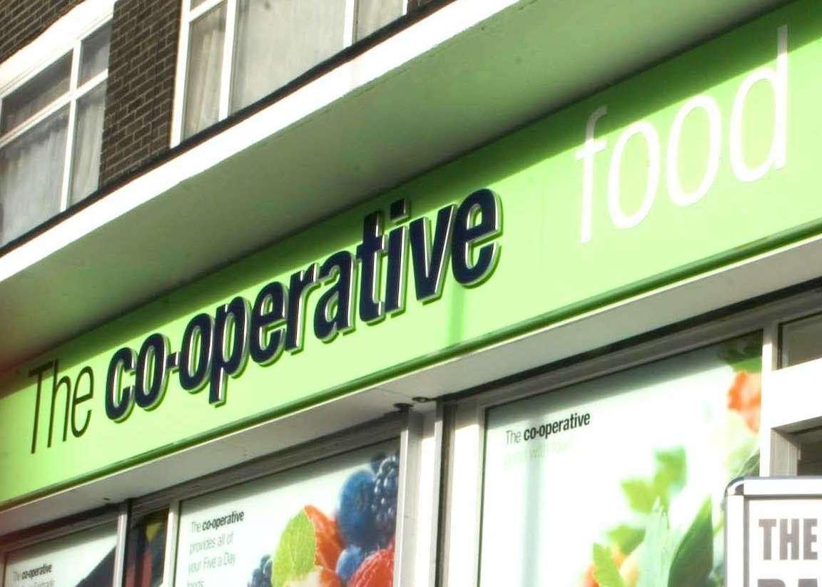 The Co-operative Food trumps Nisa and Spar in battle of ...
