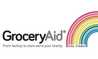 GroceryAid spends record £4m on welfare support