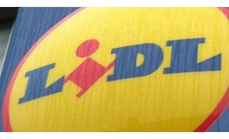 Lidl – Coming of age?