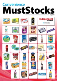 MustStocks 2013