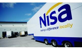 Nisa posts £3m operating loss