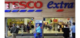 Supermarkets' decline was prompted by 'arrogance'