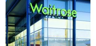 Rugby continues to influence alcohol sales at Waitrose