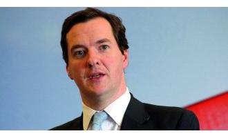 Convenience stores concerned over George Osborne's business rates devolution