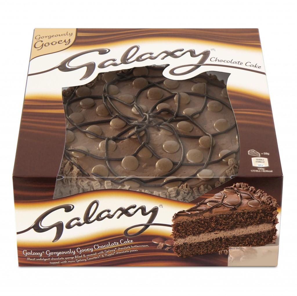 Asda Mega Chocolate Birthday Cake Asda Mega Chocolate Cake Asda