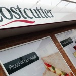 Costcutter exterior 2013