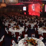 Retail Industry Awards