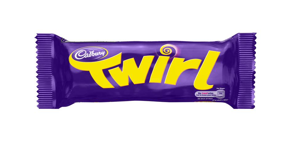 opportunities to cadbury products in the olympic city marketing essay - cadbury marketing codes the  to increase both competition and keep customers interested in cadbury products  - introduction this essay is .