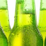 drink bottles beer cider