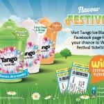 Flavour festival