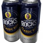 Fosters Rocks