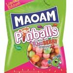 Pinballs Maoam