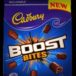 Boost Bites