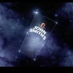 JS_Sky
