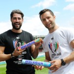 Mentos Rugby
