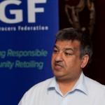Abdul Majid SGF