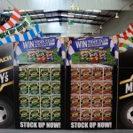 KP McCoys Promotion