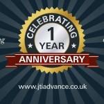 JTI_One-Year-Anniversary_Visual_Final