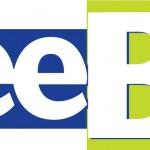 DeeBee Logo
