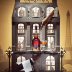 Toast of Paris Ad 1